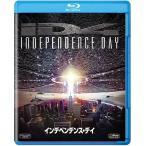 バリュー 新品送料無料   インデペンデンス・デイ(インデペンデンスデイ) Blu-ray ウィル・スミス ビル・プルマン