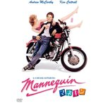 在庫あり 新品 送料無料 マネキン DVD アンドリュー・マッカーシー キム・キャトラル ジェームズ・スペイダー 価格4 2005