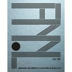 新品 送料無料 BIGBANG_BIGBANG10 THE CONCERT 0.TO.10 FINAL IN SEOUL(3DVD+2CD+Photobook) BIGBANG ビッグバン G-DRAGON ジードラゴン T.O.P トップ 1807