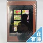新品 小田和正 LIFE-SIZE 2015 ファンクラブ限定 DVD PR