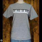 ショッピングTシャツ Tシャツ/メンズ/レディース/6.2oz半袖Tシャツ : Peano : ヘザーグレー