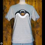 ショッピングTシャツ Tシャツ/メンズ/レディース/6.2oz半袖Tシャツ : じぇんつー : ヘザーグレー
