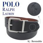 メンズベルト ブランド ポロ ラルフローレン ベルト POLO RALPH LAUREN ベルト 9514