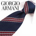 アルマーニ ネクタイ GA60 【ネクタイ ブランド】【メンズ ビジネス】