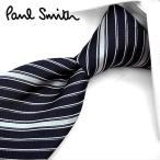 ポールスミス ネクタイ PS56 【ネクタイ ブランド】【メンズ ビジネス】