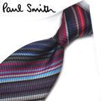 ネクタイ ブランド メンズ ポールスミス ネクタイ PS8 【ネクタイ ブランド】【メンズ ビジネス】