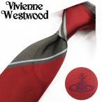 ショッピングヴィヴィアン ヴィヴィアン ウエストウッド ネクタイ(9cm幅)  VW227 【ネクタイ ブランド】【メンズ ビジネス】