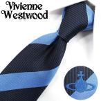 ショッピングヴィヴィアン ヴィヴィアン ウエストウッド ネクタイ(9cm幅)  VW232【ネクタイ ブランド】【メンズ ビジネス】