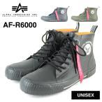 redtent_af-r6000