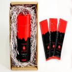 お中元 トマトケチャップ 送料無料 九州 熊本県玉名市産 ソムリエトマトを3倍濃縮 もぎたてを加工 小袋タイプ