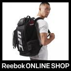 ショッピングリーボック リーボック バッグ Reebok UFC バックパック