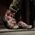 返品可 送料無料 リーボック公式 シューズ Reebok インスタポンプ フューリー / InstaPump Fury OG Shoes