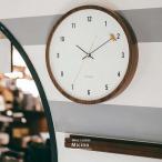 ショッピング壁掛け 壁掛け時計 ナチュラル 北欧 モダン シンプル かわいい 雑貨 ギフト 贈り物 プレゼント