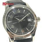 HAMILTON ハミルトン アメリカン クラシック メンズ腕時計 SS …