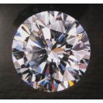 ダイヤモンド ルース ご希望条件のルースをご紹介 金額は商談成立後に変更致します。1円ではございません。 0.2ct-0.399ct 0.4ct-0.599ct 0.6ct-0.799ct