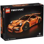 おすすめレゴ (LEGO) テクニック ポルシェ 911GT3 RS 42056