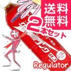 【送料無料】メダリスト クエン酸コンク RJ 900ml ※2本セット