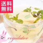 【送料無料】ビューティプランニング 五葉茶 ロイヤルビューティー 3.1g×30包