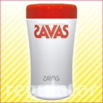 ザバス/SAVAS プロテインシェイカー 500ml用