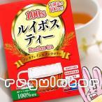�ڥ����ȥ�åȡ����̸���ۥ륤�ܥ��ƥ��� 100�� 1.5g��100�� ��������ʤ櫓����ˡ����Ȣ�Ĥ֤졦Ȣ�����ߤʤ�