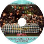 【韓流DVD】2PM  ツーピーエム【 9周年記念 ハッティ これからも一緒にいよう 】V APP 2017.09.04(日本語字幕)★