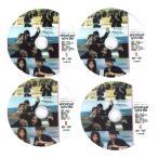 【韓流DVD】[ ロマンチック&アイドル ]  4枚 SET (日本語字幕)★パク・ヒョンシク/ Jun.K /  GOT7  JB 他