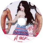 【韓流DVD】4MINUTE フォーミニッツ★HYUNA ヒョナ A TALK★PV & TV COLLECTION★K-POP MUSIC