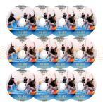 【韓流DVD】[ 三食ごはん 漁村編 ] (シーズン3) 12枚セット完 (日本語字幕)★イ・ソジン / 神話 エリック / ユン・キュンサン★ season3