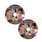 【韓流DVD】イ・ジュンギ CUT 「私の耳にキャンディ」(日本語字幕) 2枚セット★イジュンギ / LeeJoonGi