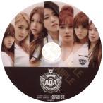 AOA エーオーエー Heart Attack  PV&TV セレクション★K-POP MUSIC
