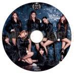 AOA エーオーエー  2017 PV&TV セレクション★K-POP MUSIC
