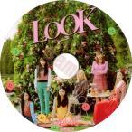 【韓流DVD】APINK 「2020 PV & TV LIVE COLLECTION  」★エーピンク
