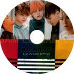 【韓流DVD】BIGBANG ビッグバン【 BEST PV COLLECTION 】新曲MADE PV入り ★G-DRAGON / SOL / T.O.P / D-LITE / V.I