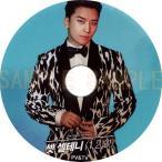 【韓流DVD】 BIGBANG 「スンリ 2018 PV &TV LIVE COLLECTION」★V.I