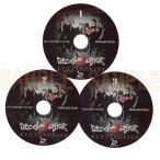 【韓流DVD】Block.B【 2014 BLOCKBUSTER CONCERT 】3枚SET(日本語字幕)★Block B ブロックビー BlockB