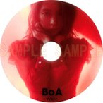 【韓流DVD】 BoA 「 PV&TV COLLECTION」 ★ボア BOA