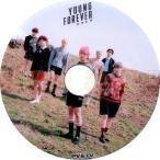 韓流DVD】BTS 防弾少年団【 花様年華 PV & TV COLLECTION 】YOUNG FOREVER ★RAPMONSTER /JIN / SUGA / J-HOPE / JIMIN / V /JUNGKOOK