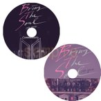 【韓流DVD】BTS【 BTS Bring The Soul THE MOVIE/ COMMENTARY 】2枚 (日本語字幕) ★ 防弾少年団