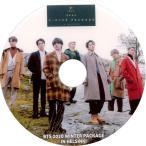 【韓流DVD】BTS 防弾少年団【 2020 WINTER Package 】 (日本語字幕) ★バンタン ウィンターパッケージ