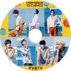 【韓流DVD】BTS 防弾少年団【 2021 PV & TV COLLECTION 】2nd ★バンタン