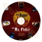 【韓流DVD】DIA ダイヤ PV&TV LIVE コレクション[ Mr.Potter] ★ スンヒ/ケシ/チェヨン/ウンジン/ユニス/ジェニ/イェビン