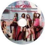 【韓流DVD】EXID イーエックスアイディー★ Hot Pink ★PV & TV COLLECTION★K-POP MUSIC