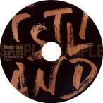 【韓流DVD】FTISLAND [ 2017 PV & TV MUSIC COLLECTION ] ★エフティーアイランド