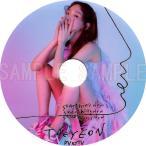 【韓流DVD】少女時代 SNSD テヨン TaeYeon 2018 PV & TV コレクション COLLECTION ★