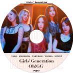 【韓流DVD】少女時代 GIRL'S GENERATION [ PV & TV コレクション ] ★ SNSD COLLECTION