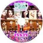 【韓流DVD】HELLOVENUS ハロービーナス★ PV & TV COLLECTION★K-POP MUSIC