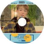 【韓流DVD】アイコン Ikon 「 BOBBY COMEBACK COUNTDOWN LIVE 」 (2017.09.14)日本語字幕★ iKON アイコン バビー