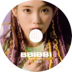 【韓流DVD】 IU「 PV &TV Collection」BBIBBI ★アイユ