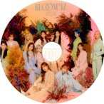 【韓流DVD】 IZ*ONE 「 2020 PV &TV Collection」★ アイズワン IZONE