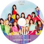 【韓流DVD】 IZ*ONE 「 2020 PV &TV Collection」2nd ★ アイズワン IZONE
